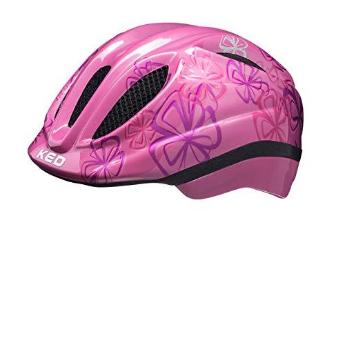 KED Meggy Trend pink Flower - 49-55 cm - 13304133303