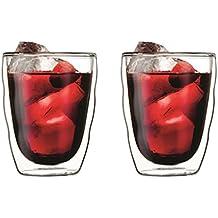Turspit Botella De Agua Port/átil 2 En 1 con Organizador Diario De Pastillas Incorporado 600ml 7 D/ías Amarillo