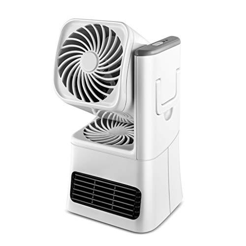 Moolo Calentador, Oficina De Calefacción De Cerámica
