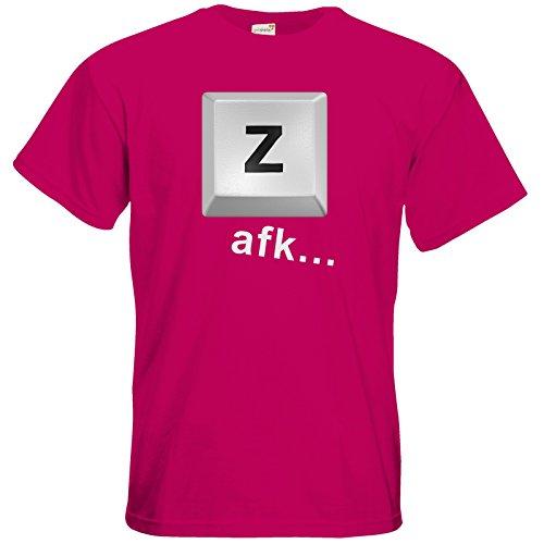 getshirts - BEAM Merchandise - T-Shirt - Taste Z Sorbet