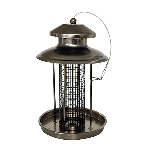 kingfisher-deluxe-lantern-nut-feeder