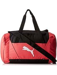 3529a7d85d2c0 Suchergebnis auf Amazon.de für  rosa sporttasche - Puma  Koffer ...