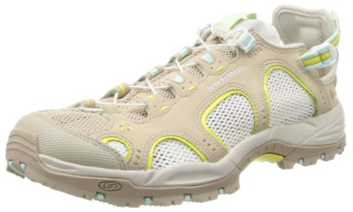 salomon-techamphibian-3-damen-walkingschuhe-beige-sand-light-hay-yellow-igloo-blue-36-2-3-eu-4-damen