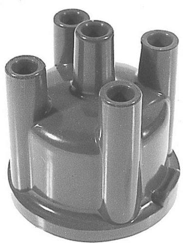 Preisvergleich Produktbild Intermotor 45820 Zündung-Komponenten