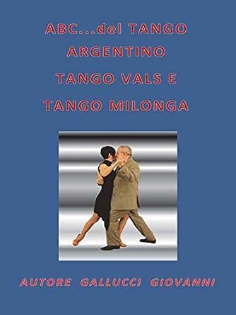 Tango dating app miglior sito di incontri Romania