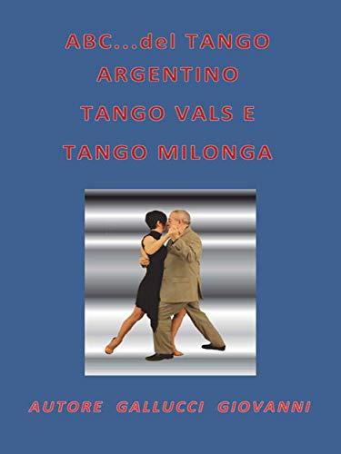 Tango Dating sito scaricare