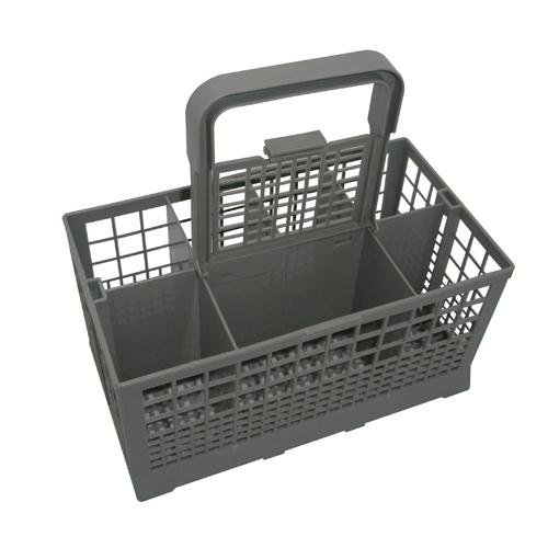 np-dishwasher-cutlery-basket-grey