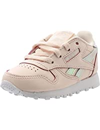 8aeefca8365 Amazon.co.uk  Reebok - Trainers   Girls  Shoes  Shoes   Bags