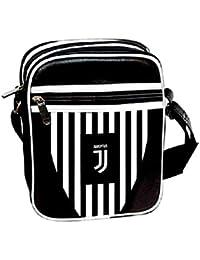 Amazon.it  ENZO CASTELLANO - Uomo   Borse  Scarpe e borse 7dfcc96159a