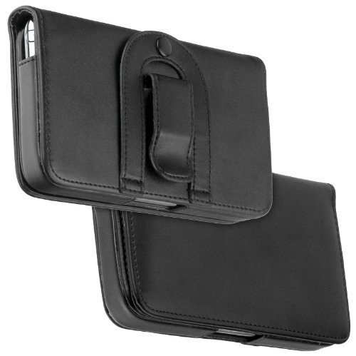 yayago-design-quer-tasche-universal-fur-sony-xperia-z-und-lg-g2-case-etui-black