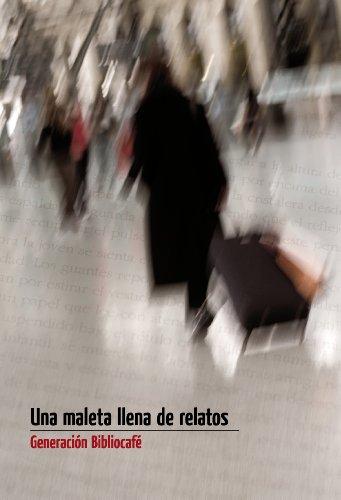 Una maleta llena de relatos por VV AA