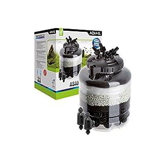 Aquael Außenfilter ASAP-800