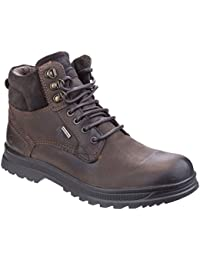 Cotswold Gloucester Mens Rugged Country Boot