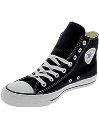 Converse Unisex-Erwachsene Chuck Taylor All Star Hi M9160 Sneaker