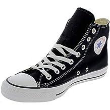 0953712b4 Converse Chuck Taylor All Star Hi