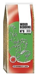 Versele-Laga - Wood Beeding N°8- 5 Kgs