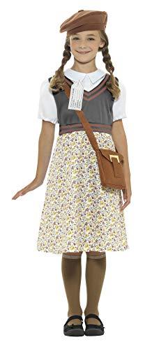 lmädchen-Kostüm für Kinder ()