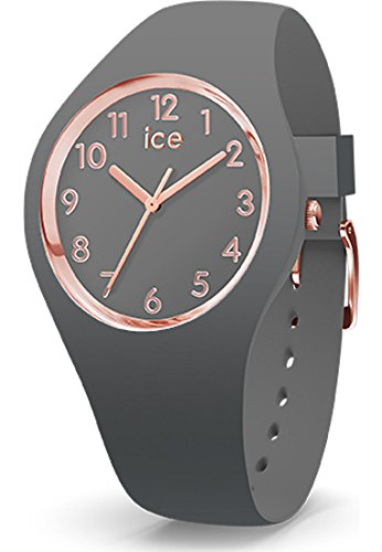 Ice Watch Unisex Erwachsene-Armbanduhr 015332