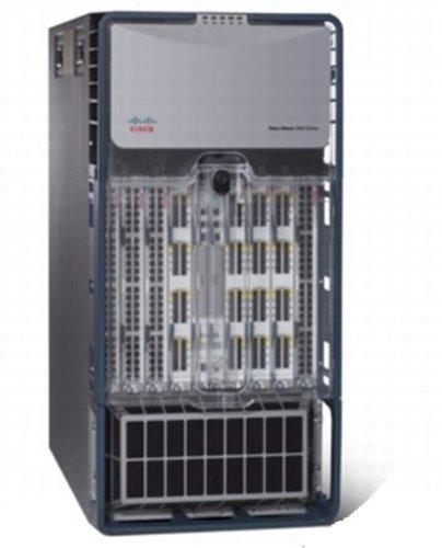 Cisco NEXUS 7010 Bundle Chassis SUP1 -