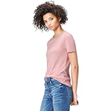 FIND Shirt Femme