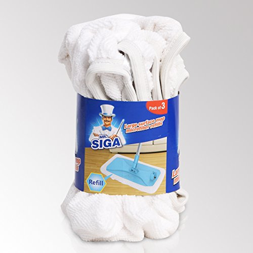 mr-siga-large-surface-mop-microfiber-refills-size-39-x-21cm-pack-of-3