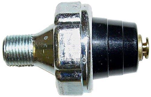 Omix-Ada 17219.01 Oil Pressure Sending Unit by Omix-Ada
