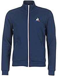 dd4ab946742d Amazon.co.uk  Le Coq Sportif - Track Jackets   Sportswear  Clothing