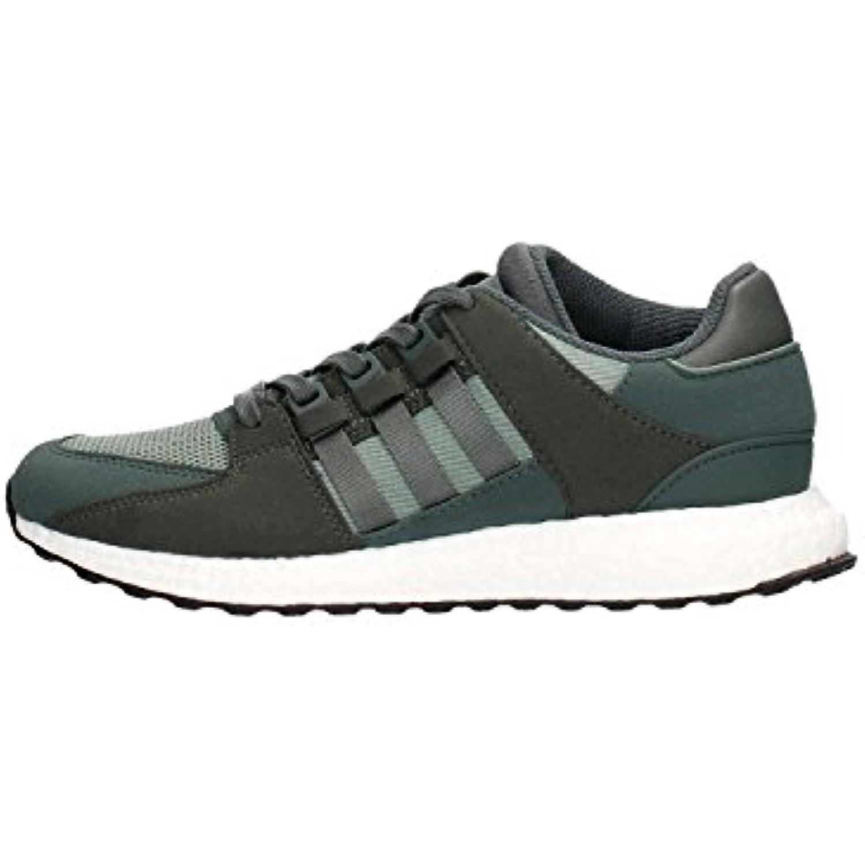 Adidas EquipHommest Support Ultra Basket B06XDSPXHF Beige BB1239 - B06XDSPXHF Basket - 8ff932