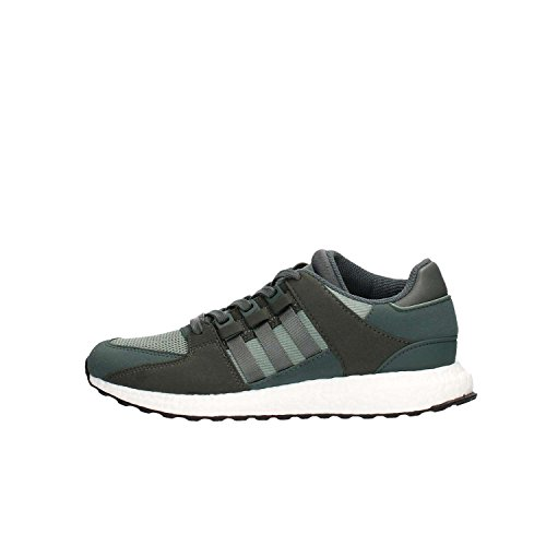 adidas Originals EQT Equipment Support Ultra, Trace Green-Utility Ivy-Utility Grey trace green-utility ivy-utility grey