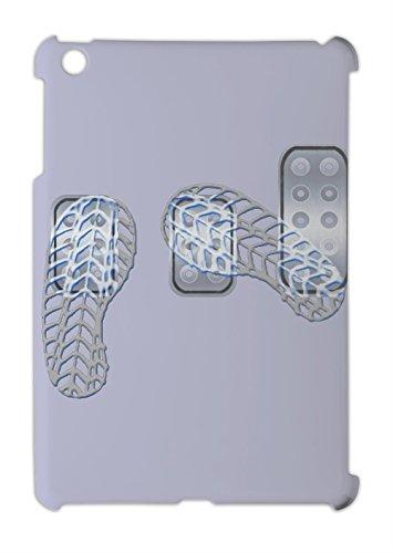 heel-toe-ipad-mini-ipad-mini-2-plastic-case