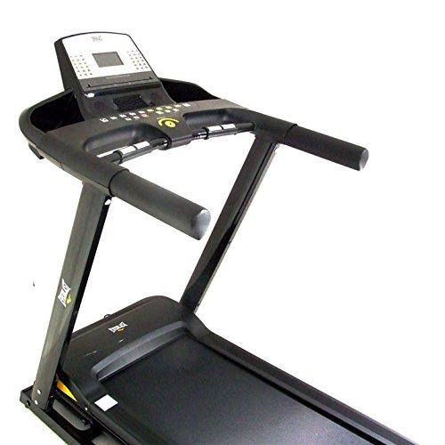 Everlast T8.0 Treadmill – Treadmills