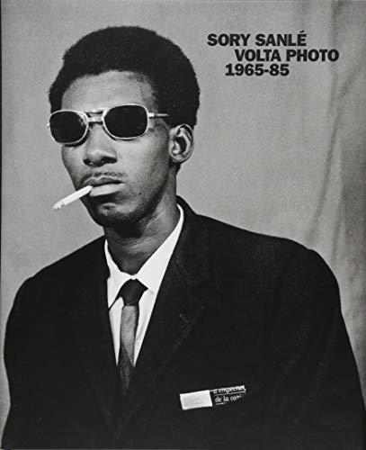 Sory Sanlé Volta Photo 1965 - 85 par Sory Sanle