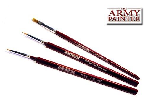 the-army-painter-hobby-brush-starter-set
