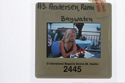 slides-photo-of-pamela-anderson-portrays-c-j-parker-in-baywatch