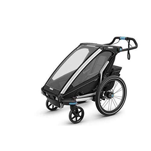 Thule Chariot Internationaler Adapter, 87 cm, -