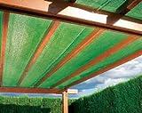 Catral 53010006 Malla Sombreo 70%, Verde, 10000 x 3 x 150 cm