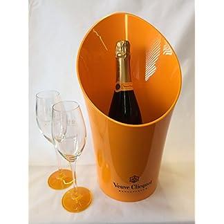 Veuve-Clicquot-Champagner-Brut-1-x-075-l-mit-ChampagnerKhler-und-2-Glser