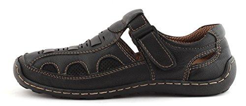 b329aedb5d1d Buy WOODSTONE Alberto moren Men s Sandal Tan on Amazon
