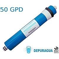 Membrana Osmosis inversa 50 GPD