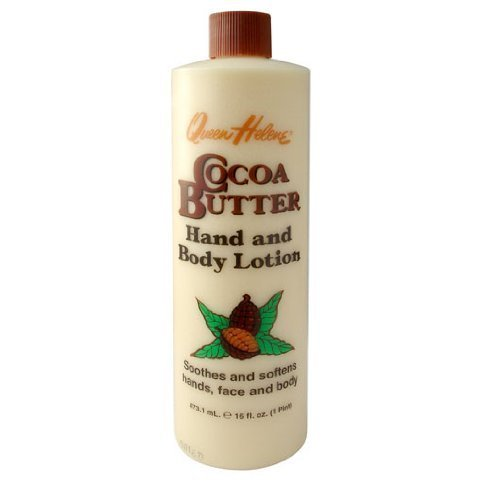 queen-helene-lotion-473-ml-cocoa-butter-hand-body-by-queen-helene-english-manual