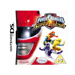 Legends [UK Import] ()