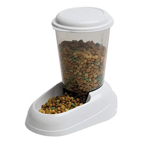 Imagen de Comederos Automáticos Para Perros Feplast por menos de 20 euros.