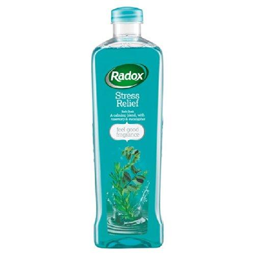radox-herbal-bath-stress-relief-1l