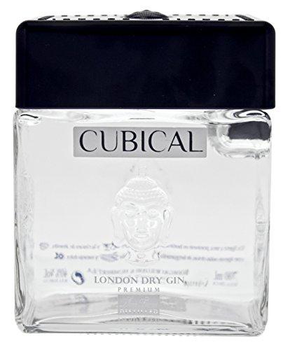 Botanic Premium Ginebra - 700 ml
