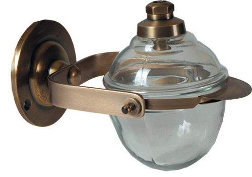 distributeur-savon-mural-laiton-verre