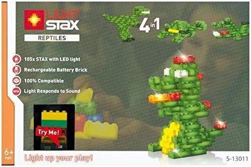 2 x 4-8 d/' 4x Petite Plaque-Plat Pierre Rouge LEGO Duplo