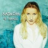 Songtexte von Natacha - Imago