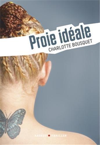 """<a href=""""/node/49798"""">Proie idéale</a>"""