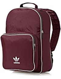 adidas A.Classic - Backpack, Adult Unisex