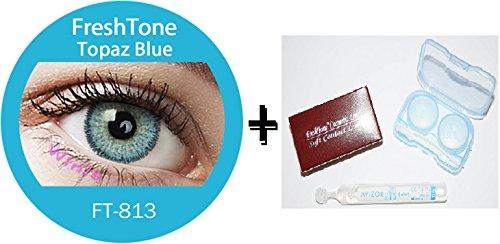 lentilles-de-contact-de-couleur-topaz-bleu-3tons-avizor-solution-multifonctions-pour-lentilles-10ml-